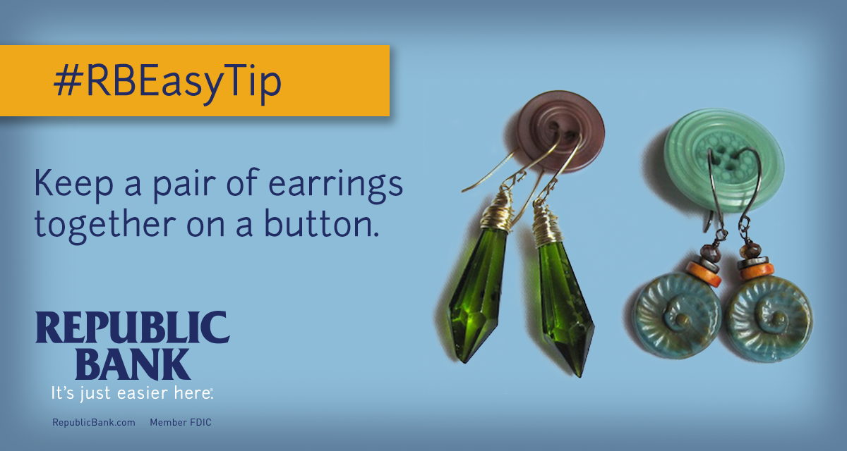 EasyTip-earrings.png